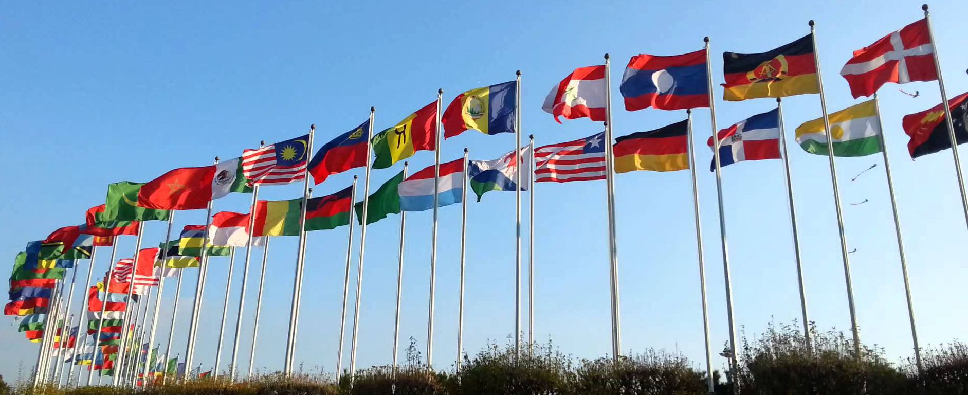 National-Flags