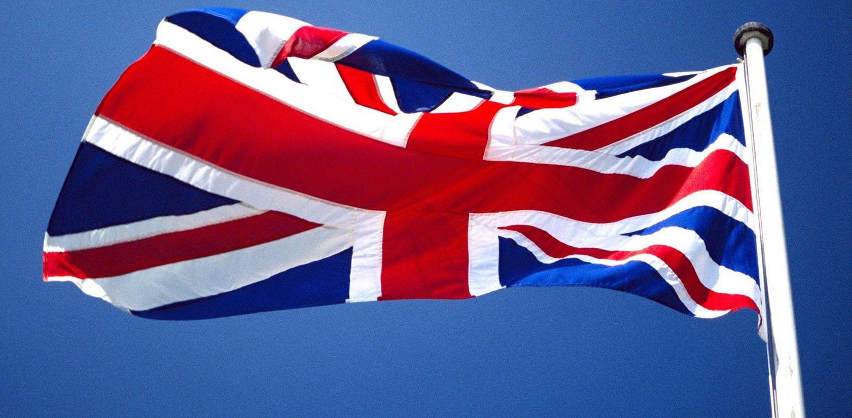 United-Kingdom-Flags